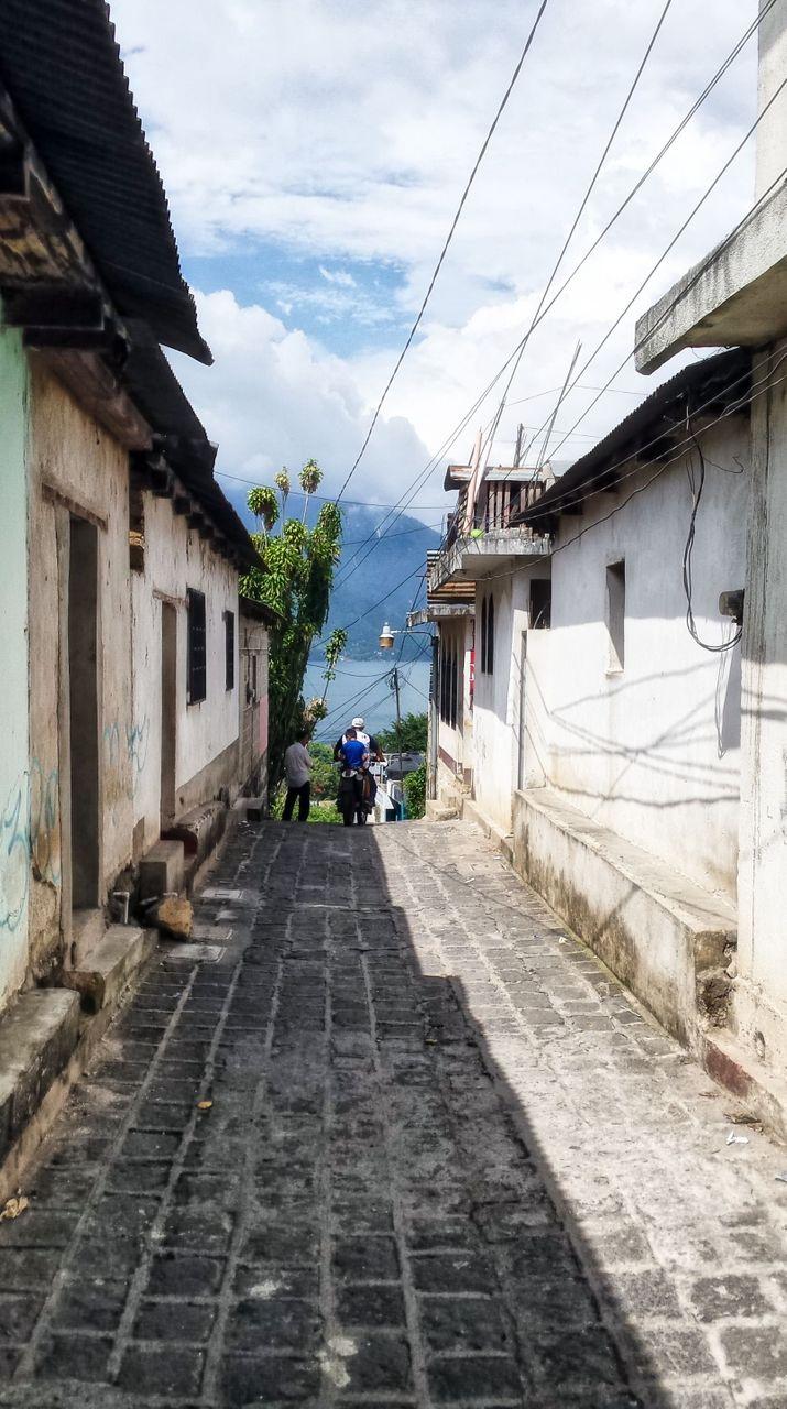 27 - San Pedro La Laguna.jpg