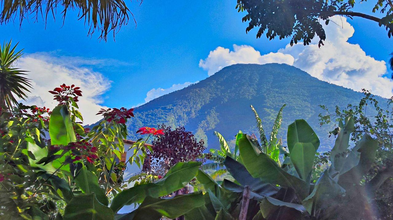 136 - San Pedro La Laguna.jpg