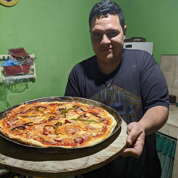 pizzero.png