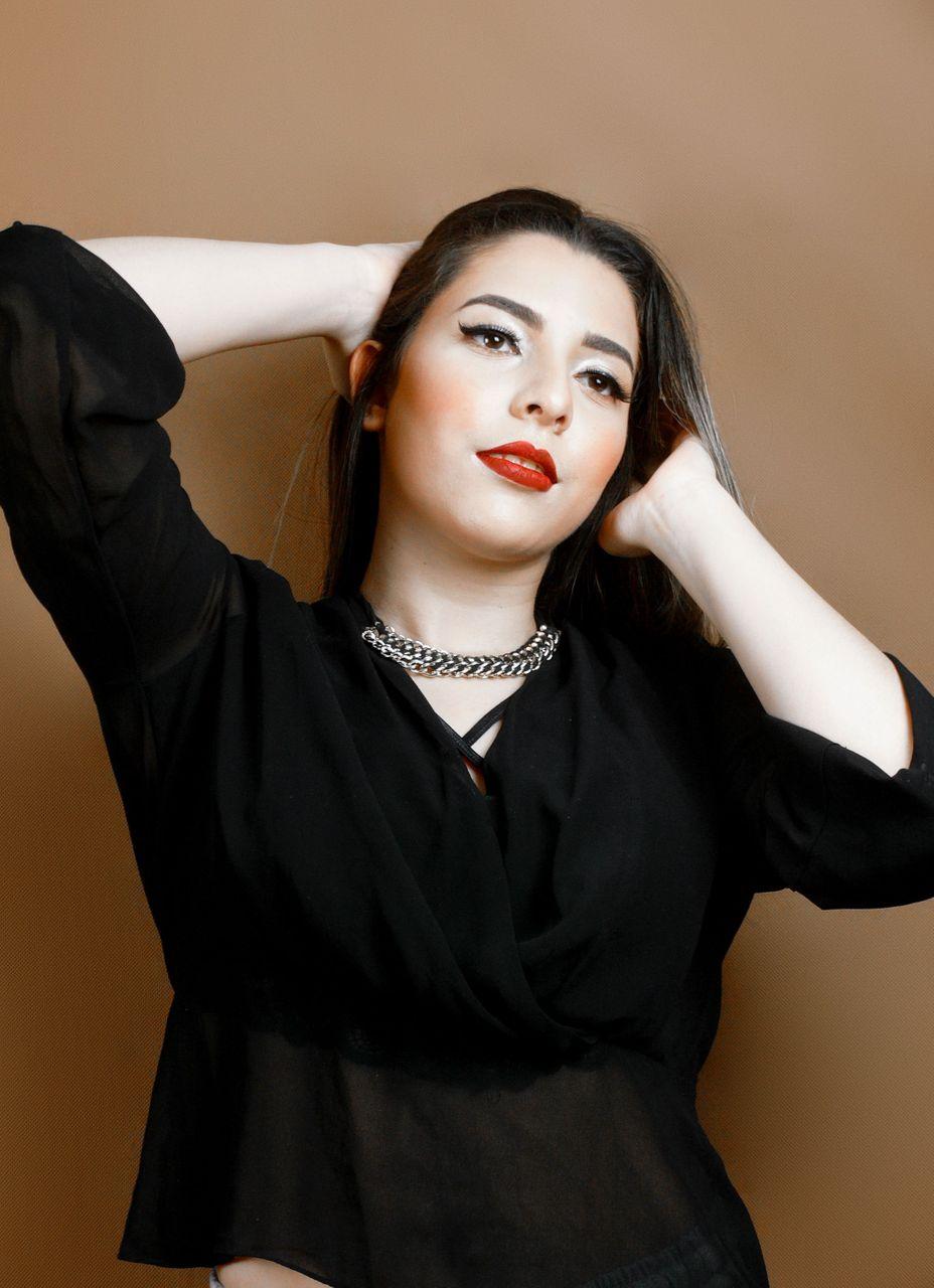 MARIA ARRIECHE (5).JPG