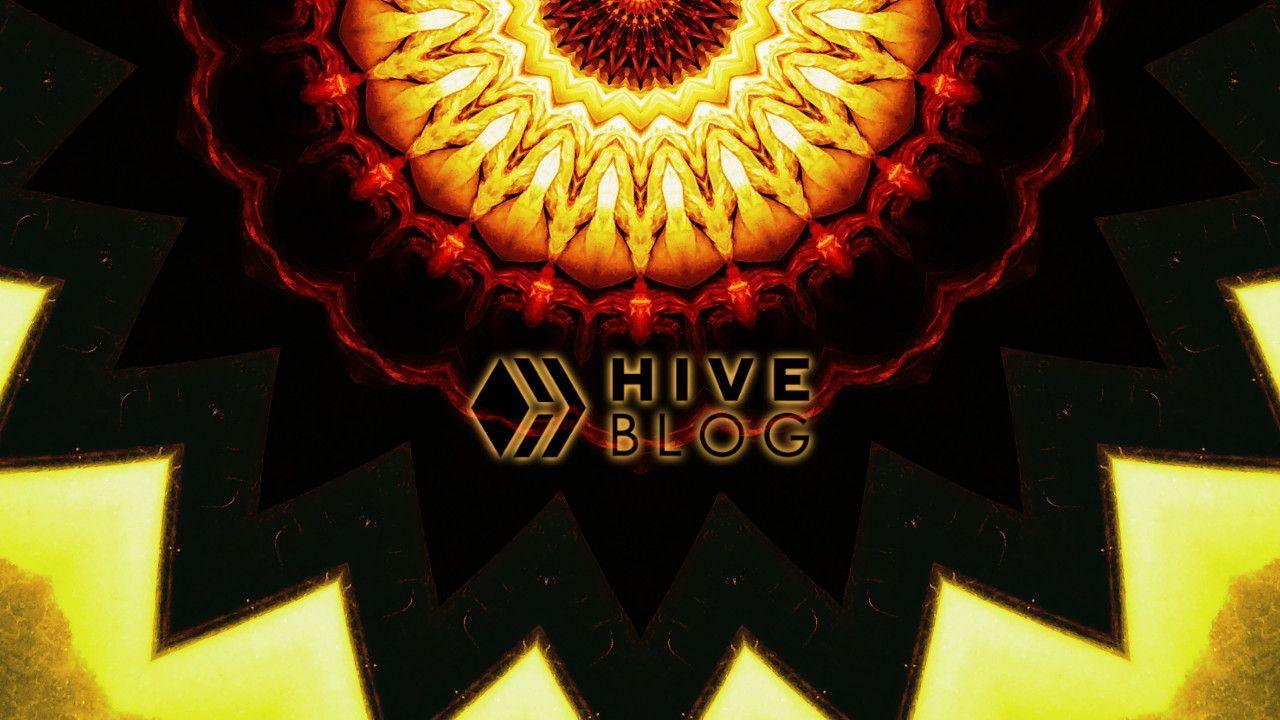 SunflowerHive_LD.jpg