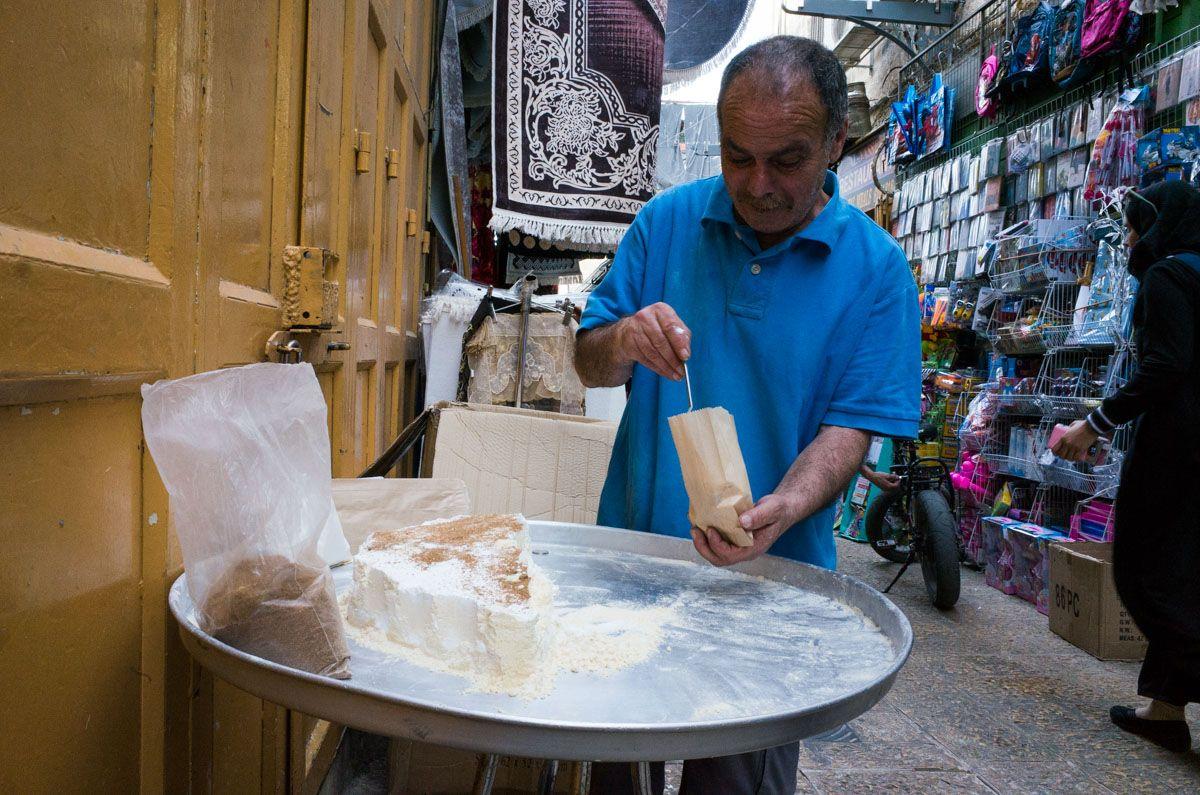 jerusalem_ramadan_old_city_2021_by_victor_bezrukov_5.jpg