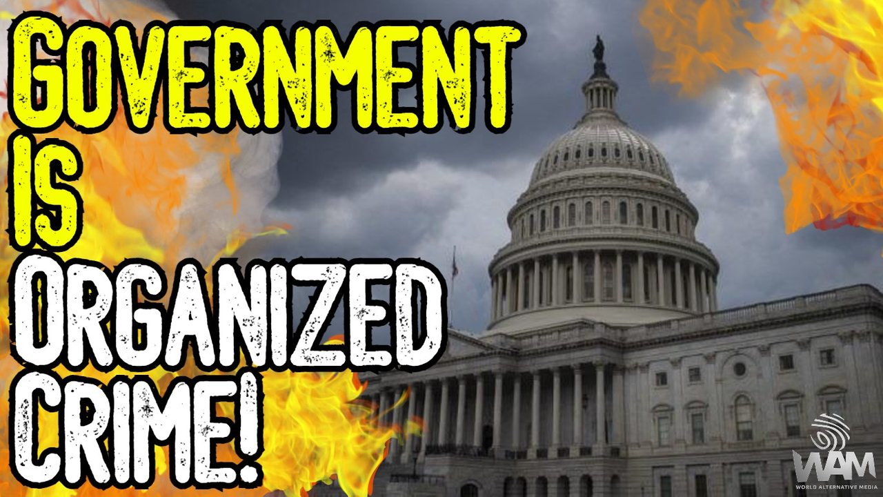 government is organized crime why thumbnail.png