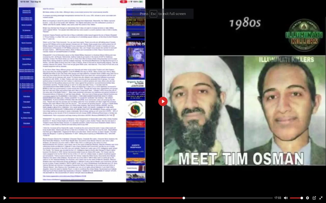 Screenshot at 2021-08-10 21:55:02 Tim Osman.png