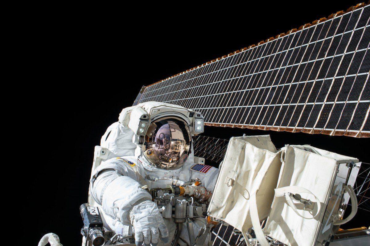 persona, tecnología, reflexión, vehículo, espacio, profesión, astronauta, Nasa, Fotos gratis In PxHere