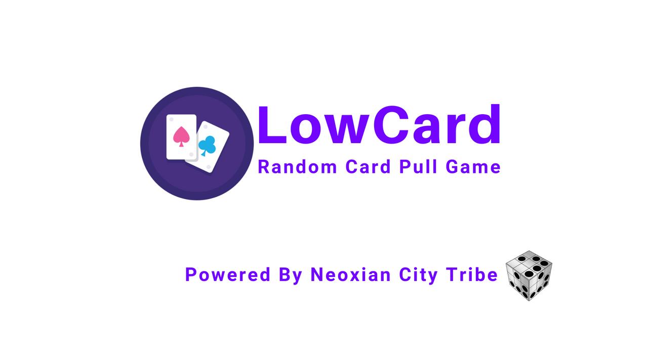 lowcard.png
