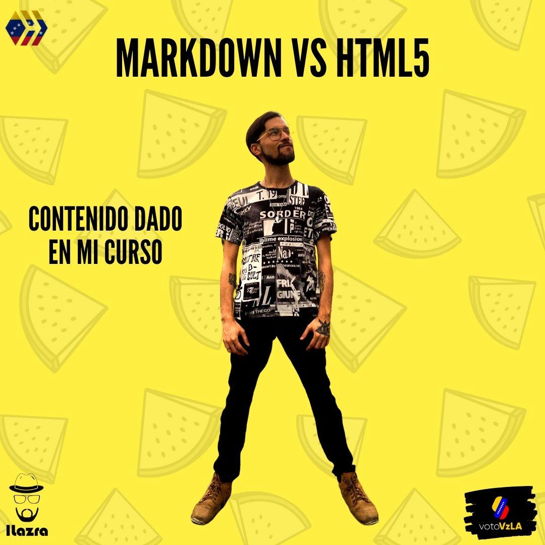 ¡Aprende markdown! 1.jpg