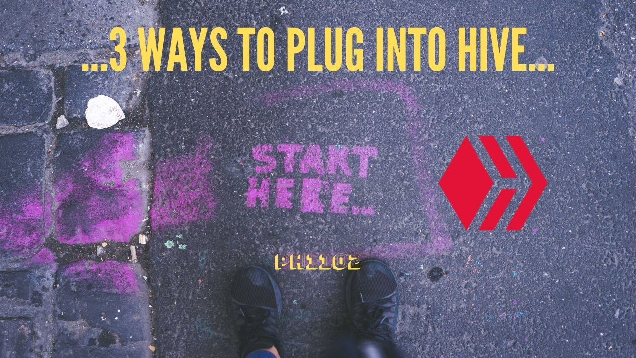 3 Ways To Plug Into Hive.jpg