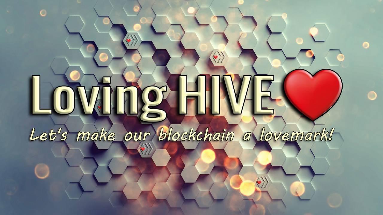 portada loving HIVE.jpg