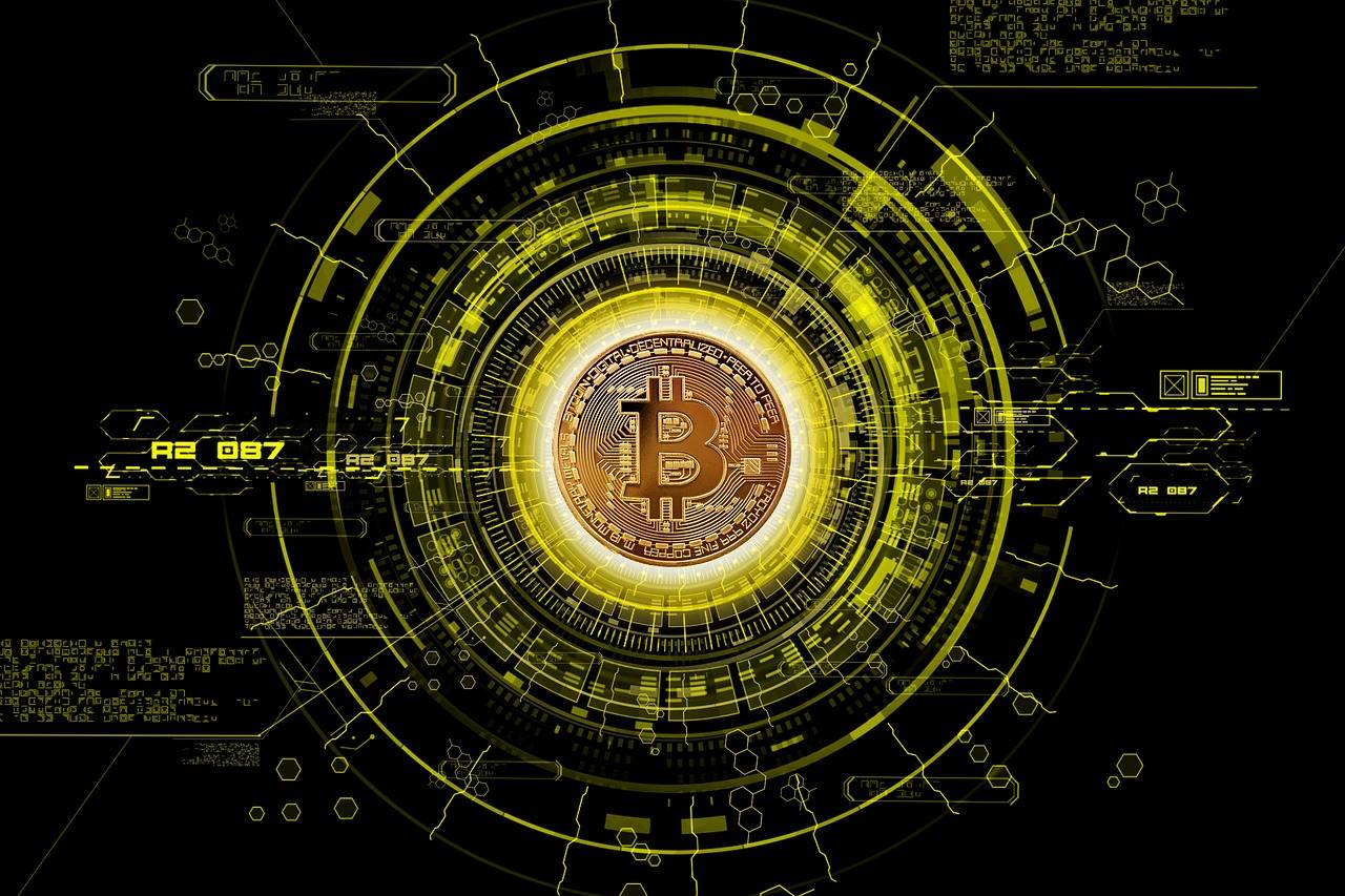 cryptocurrency3130381_1280.jpg