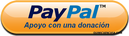 botondonarpaypal.png