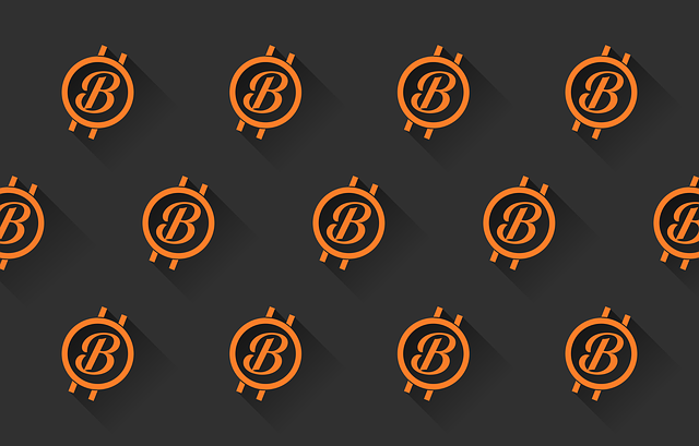 bitcoin_new.png