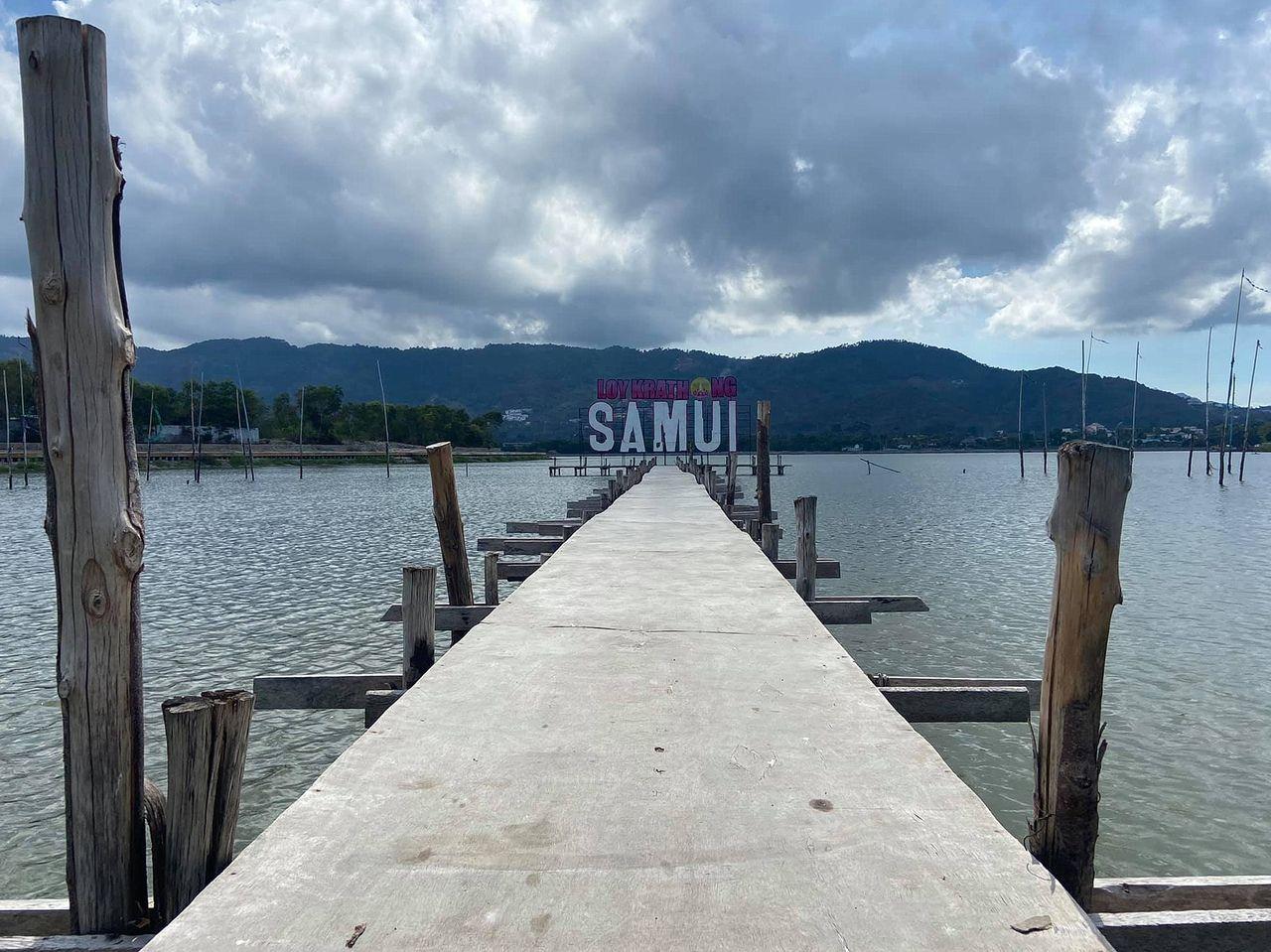 samuilake_4.jpg