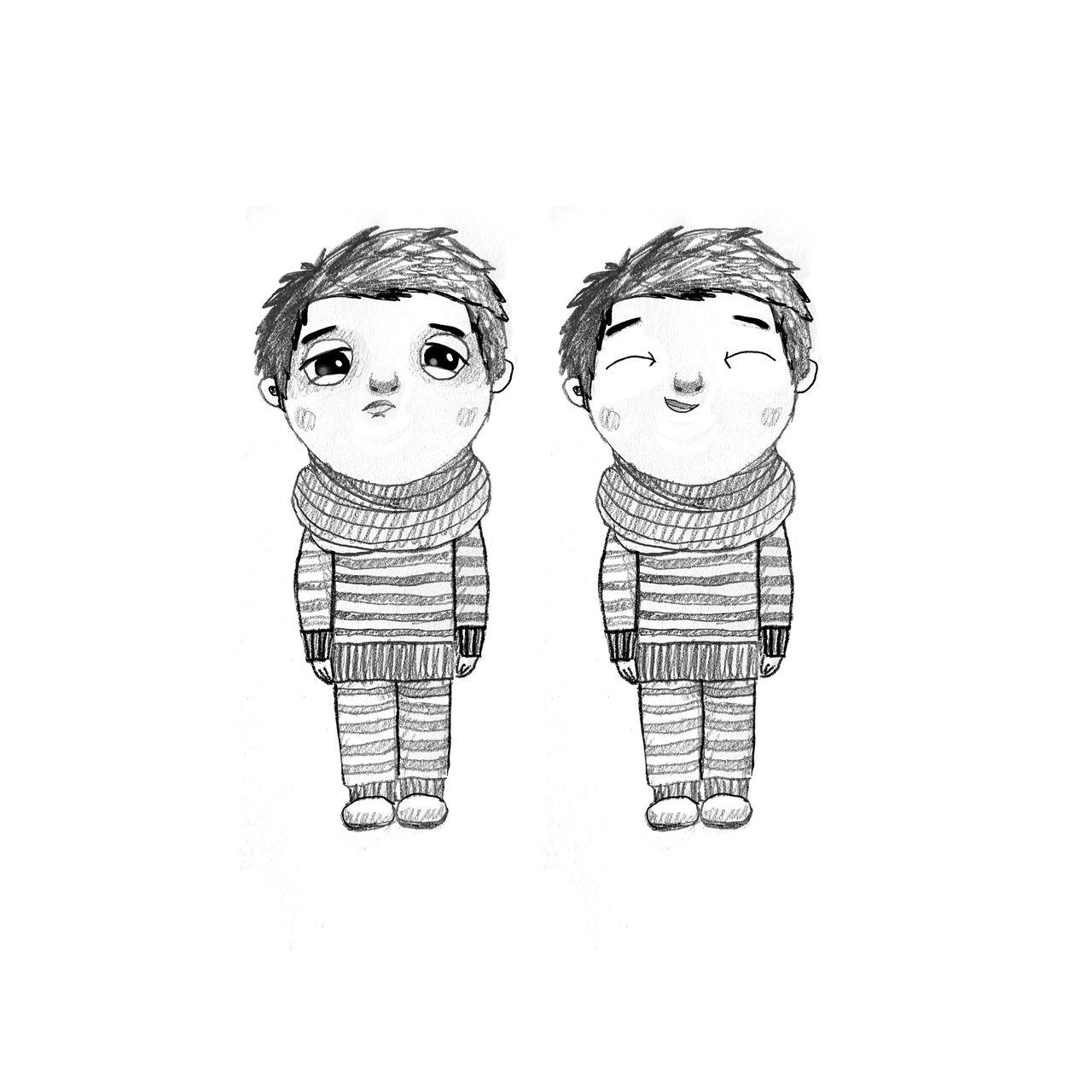 boy_sketch2.jpg