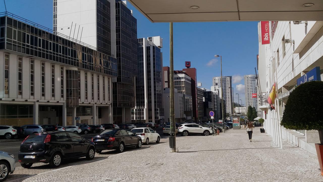 urban11_lis.jpg