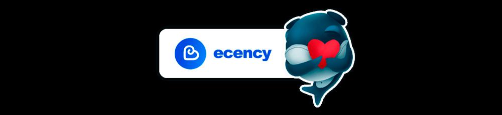 ecency banner