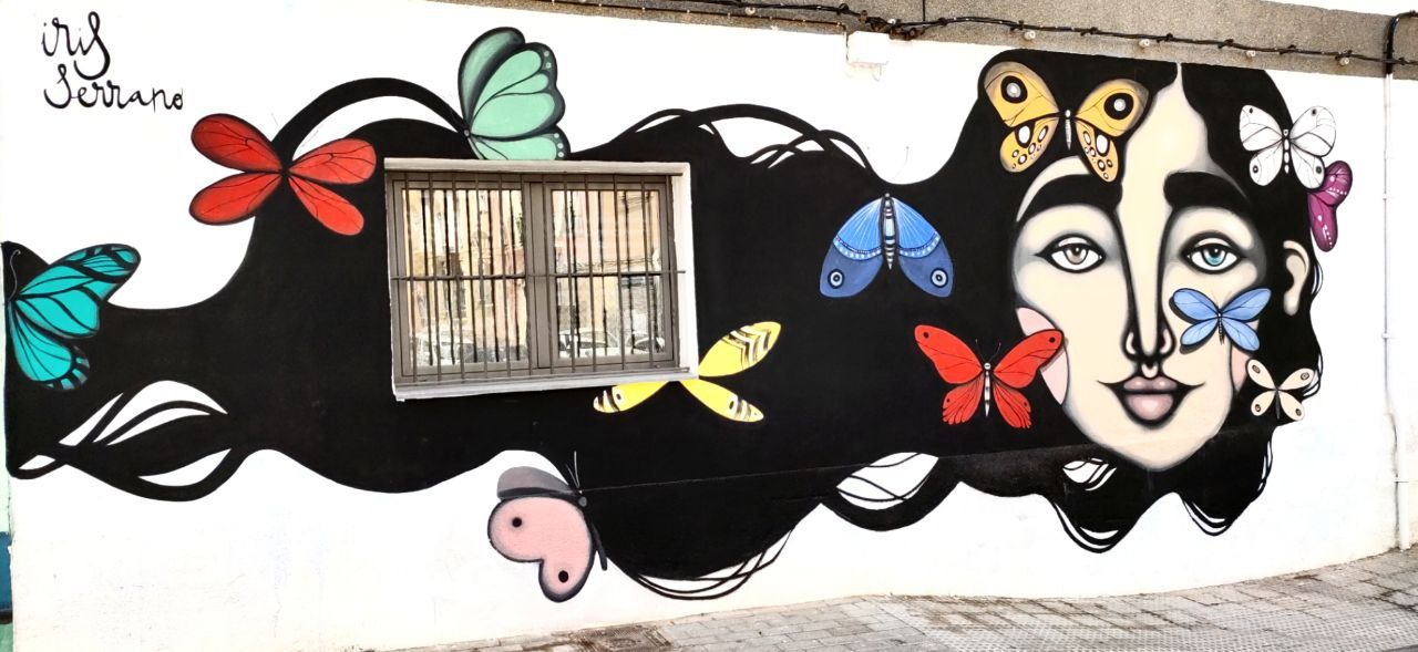 graffitti_4.jpg