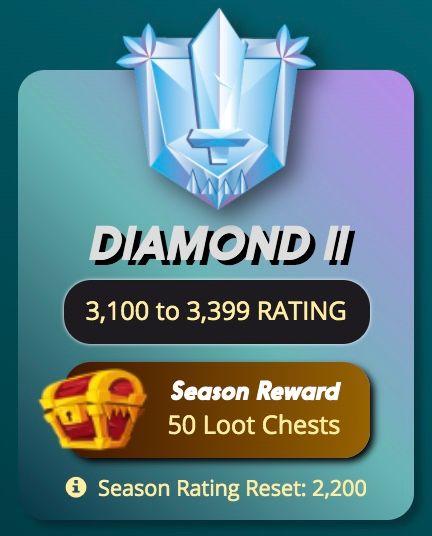 diamond_ii.jpeg