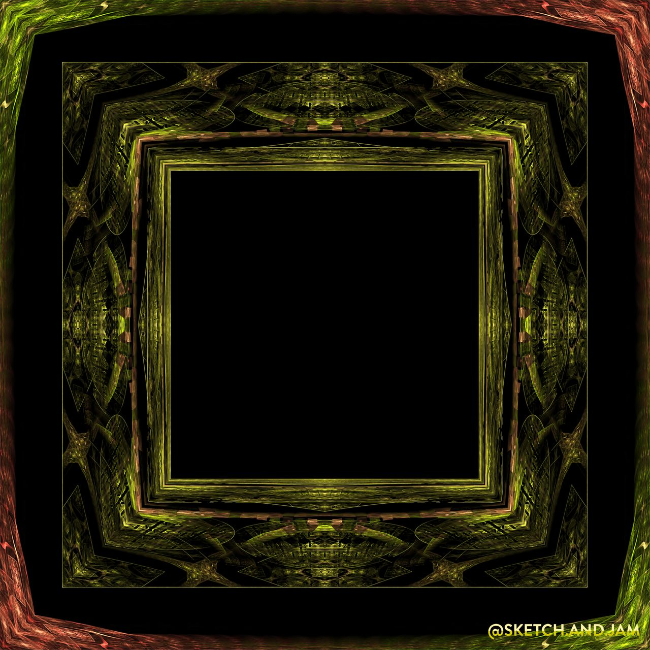 frame2_copy.jpg