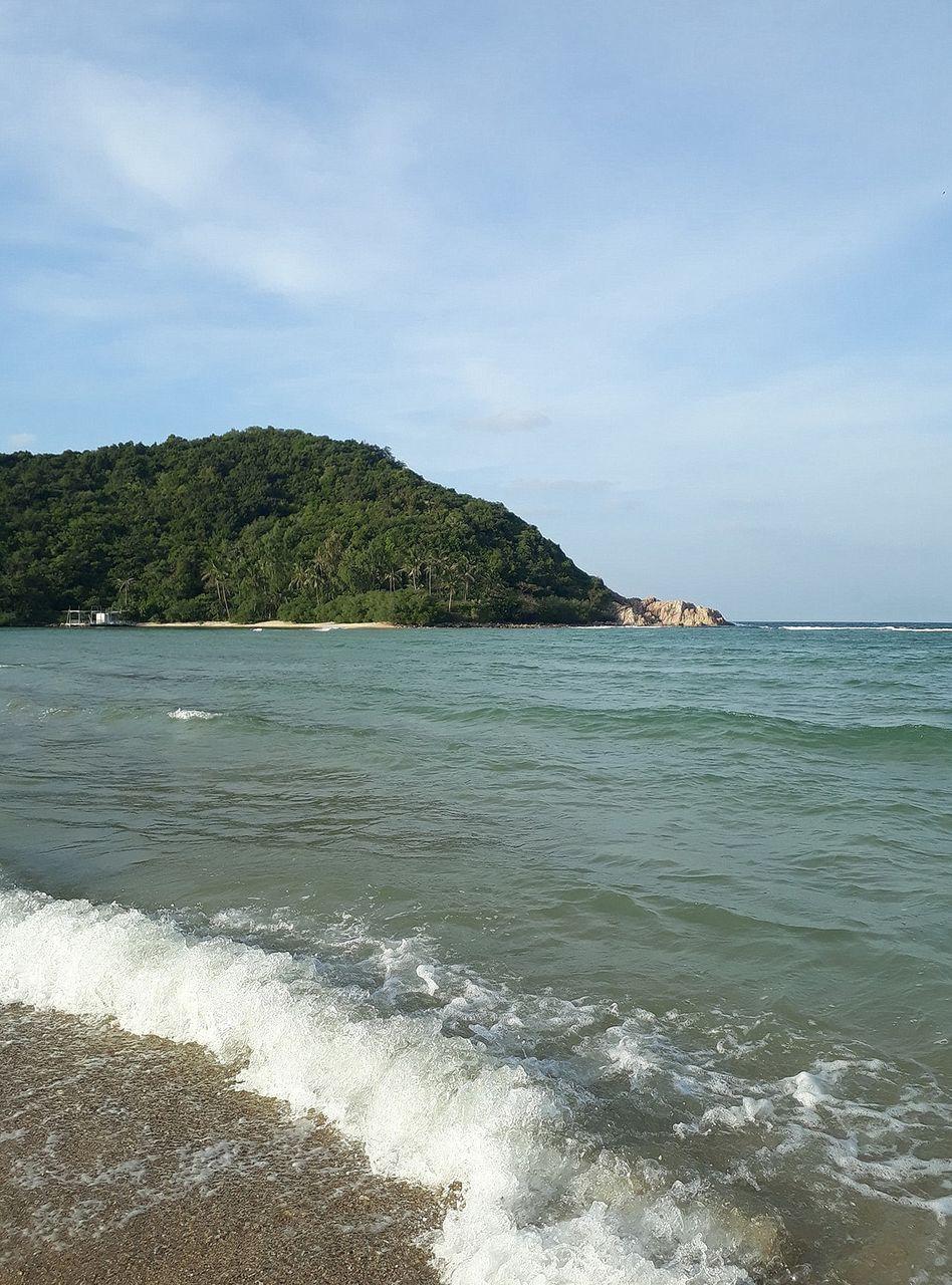 beaches_10u.jpg