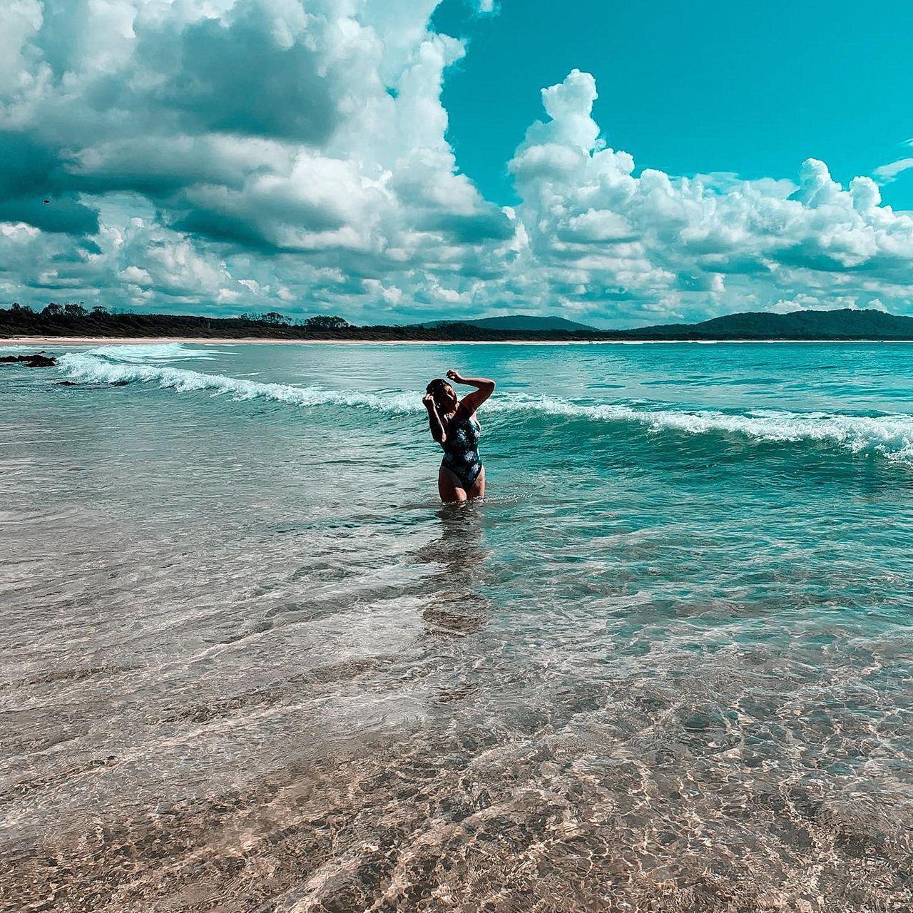 beaches_16u.jpg