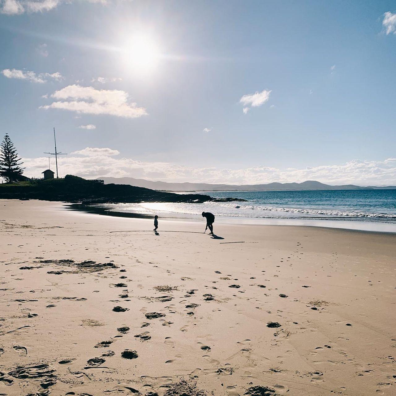 beaches_19u.jpg