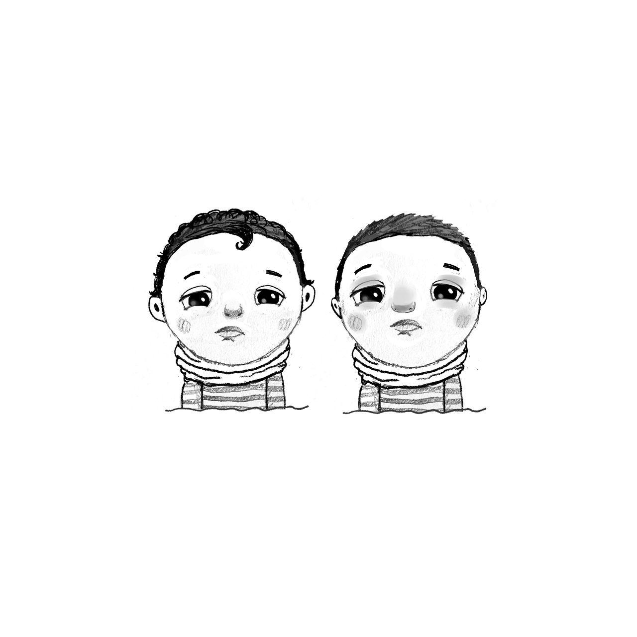 boy_sketch4.jpg