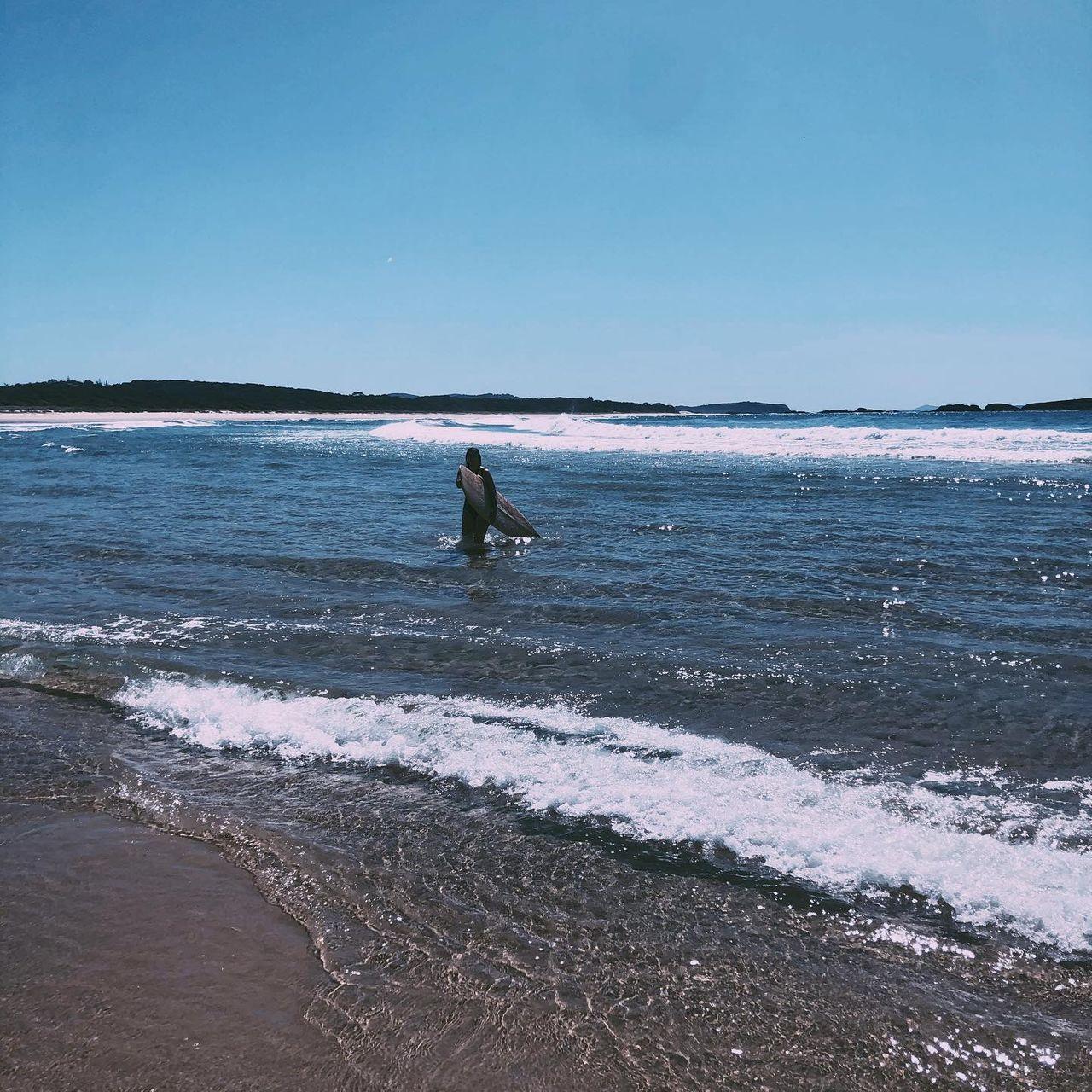 beaches_20u.jpg