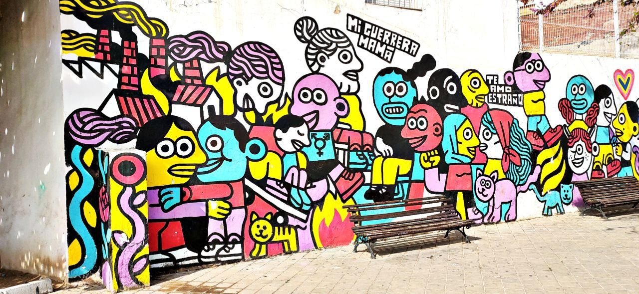 graffitti_5.jpg