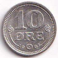 10_ore_1916.jpg