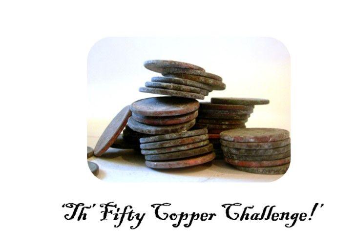 Fifty-Copper.jpg