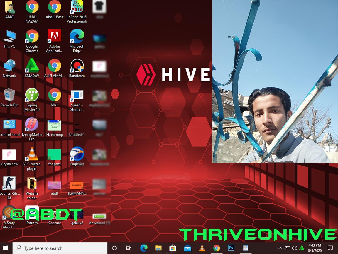 desktophive2.PNG