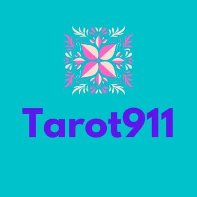 TAROT HIVE.png