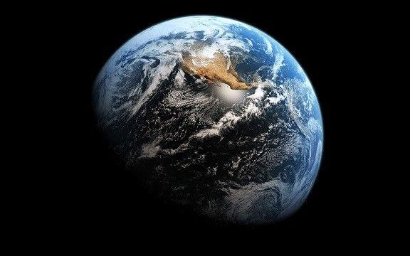 earthplanet.jpg