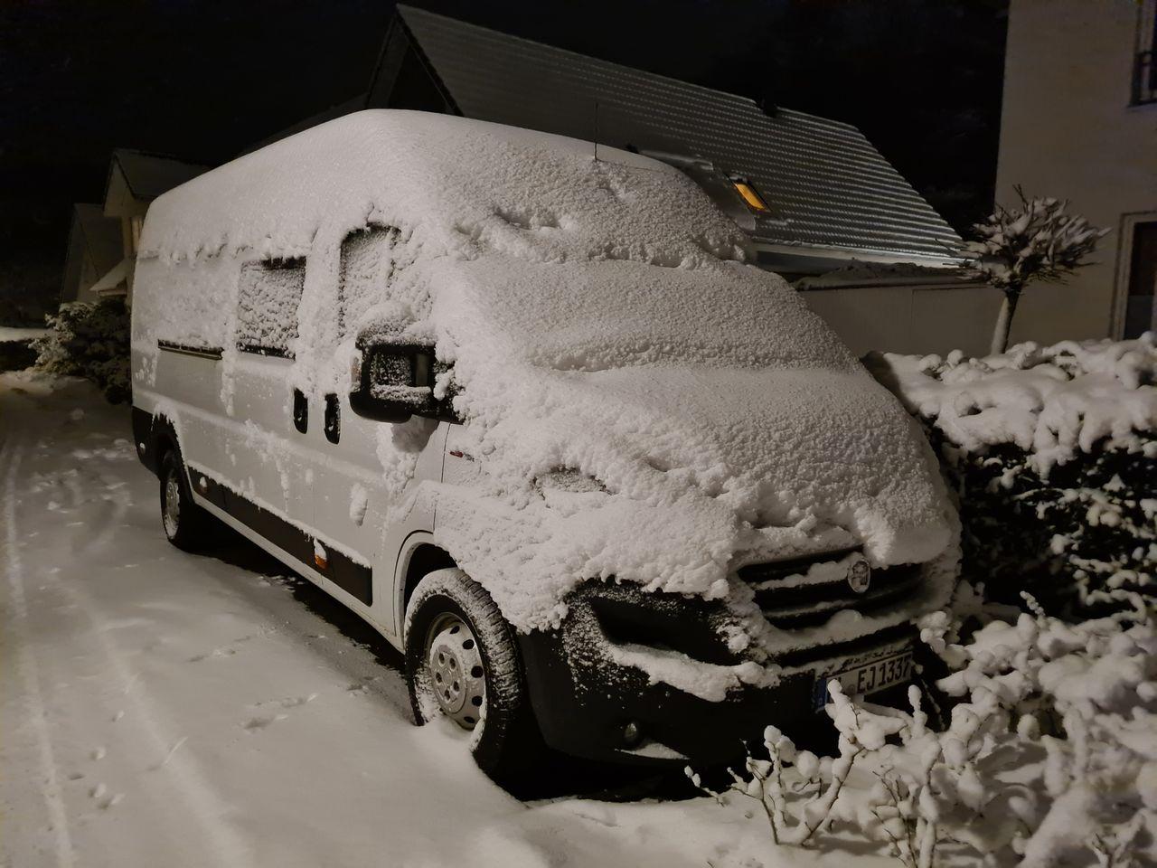 Schnee (1).jpg