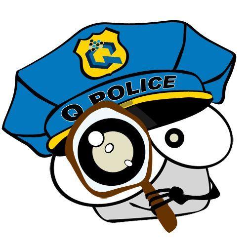 Bu-police-1.jpg