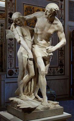 Daedalus and_Icarus_by_Antonio_Canova 17571822  CC 4.0 Livioandronico2013.jpg