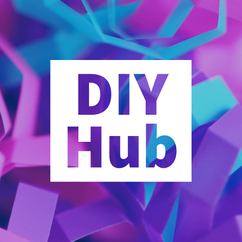 Picking the Winners of the big @DIYHub Giveaway - Week II
