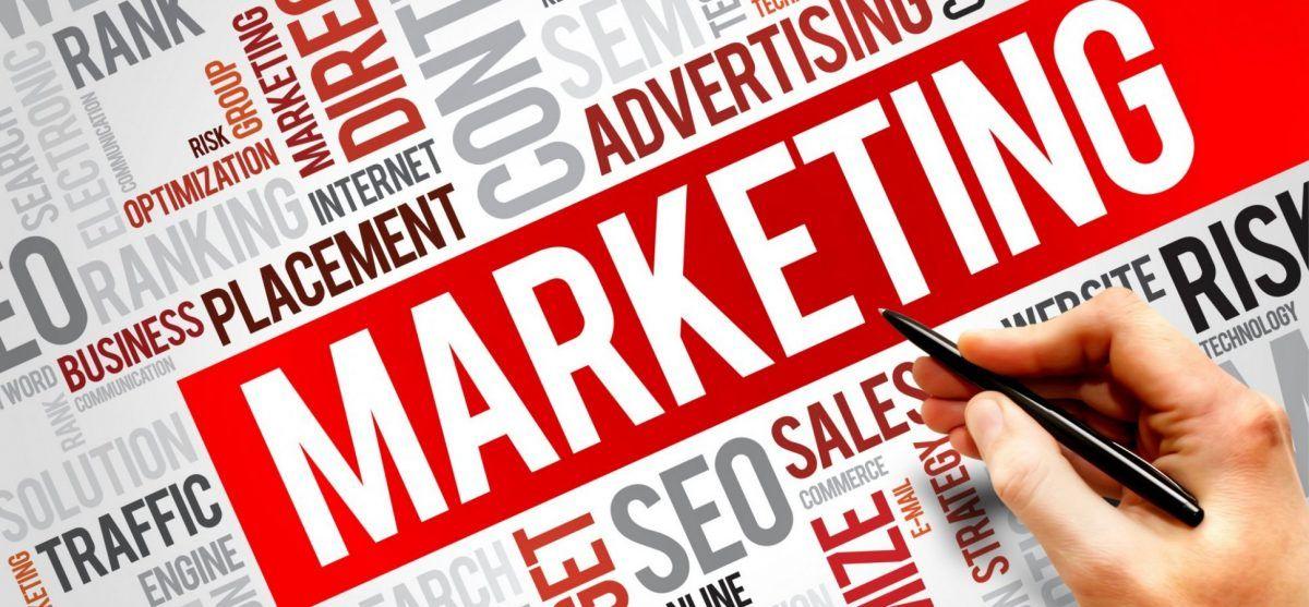 marketing-1200x557.jpg