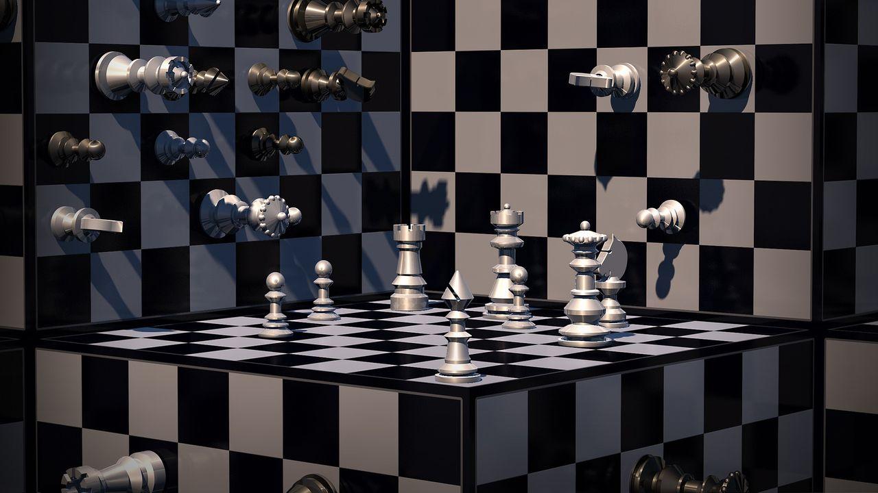 chess-2018692_1920.jpg