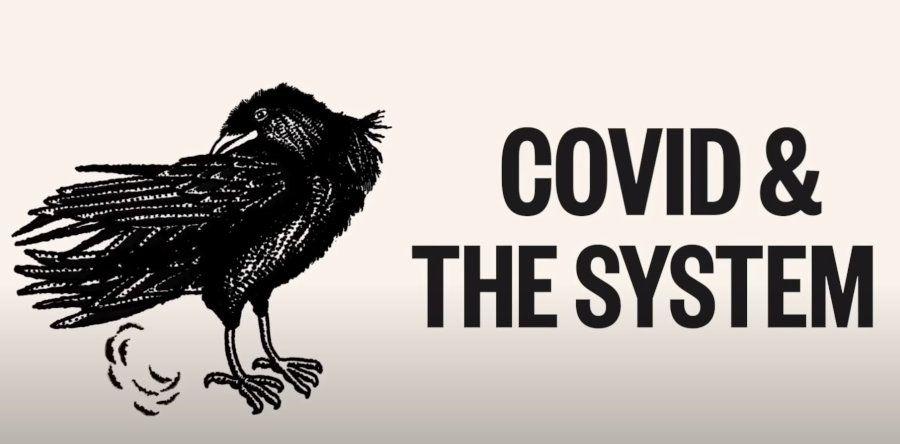 covid_system_small.jpg