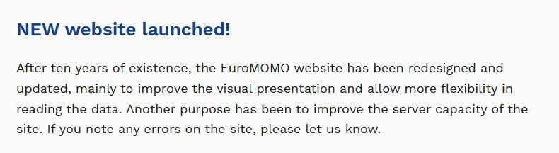 Novi euromomo sajt20200430_152925.jpg