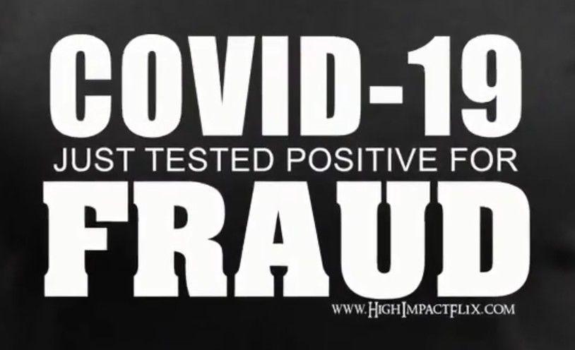 Positive for fraud20200601_132517.jpg