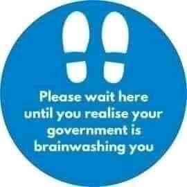 Brainwashingphoto_20200626_155112.jpg