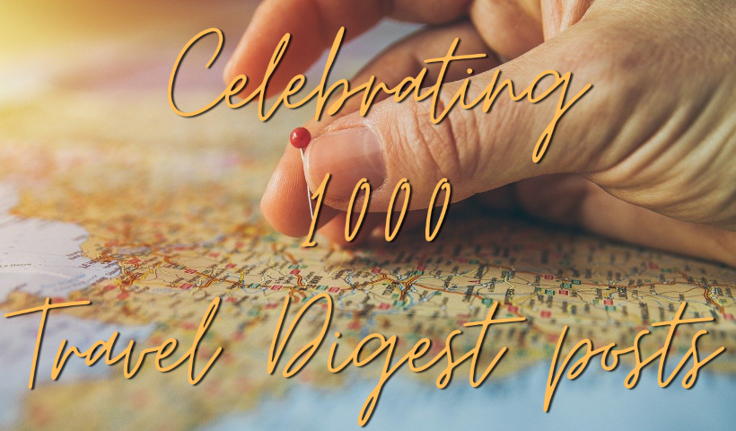 1000 Travel Digest contests Small.png