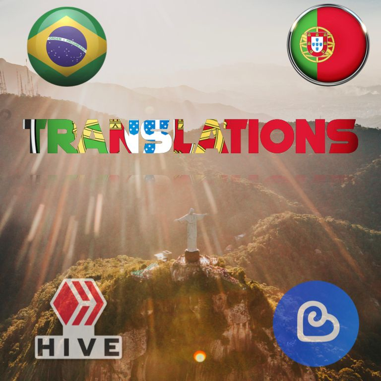 hivetranslations1.001.jpeg