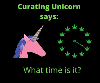 curating_unicorn_time1.png