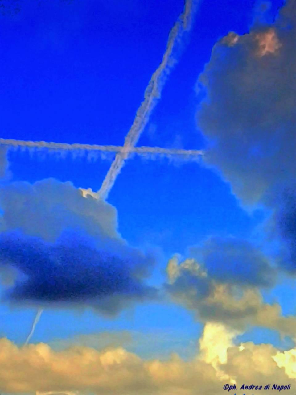 x_in_the_sky_xnelcielo.jpg