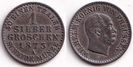 1_silber_groschen_1873.png