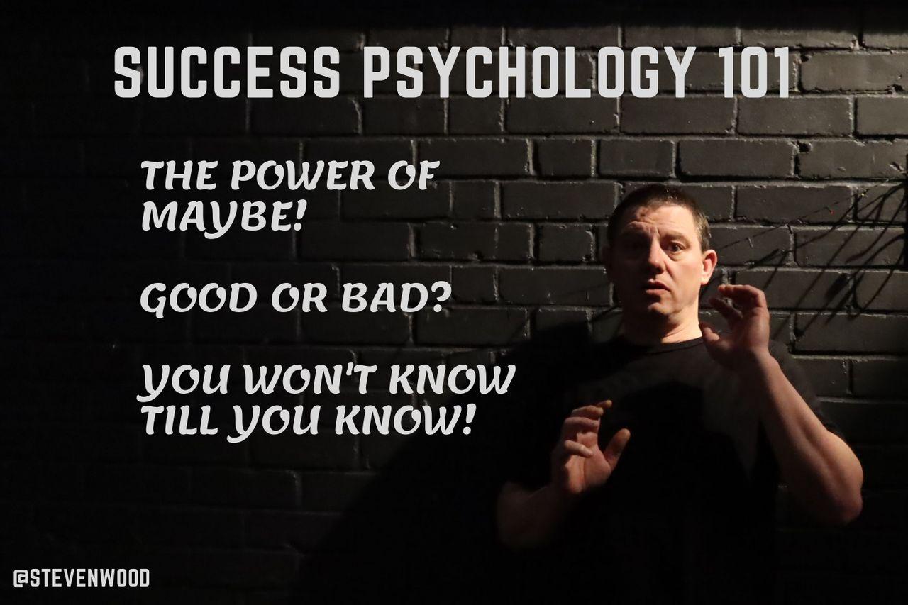 success_psychology_101.jpg